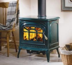 Fireplace Stoves & Inserts - Gas Wood Pellet, MA, RI, Swansea, Seekonk